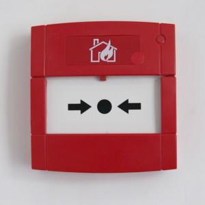 SD Fire Solutions, for fire alarm installation, servicing and maintenace in Carshalton & surrounding areas